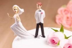 69 سوال مهم قبل از ازدواج