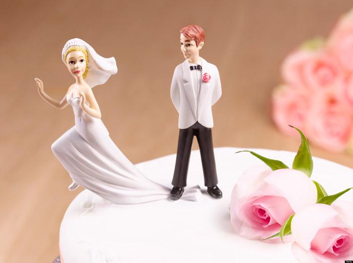 سوالات قبل از ازدواجmarriage