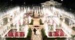 باغ عروسی انتخاب مناسب برای برگزاری مجالس عروسی