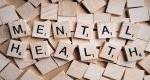 راههای بهبود سلامت روان