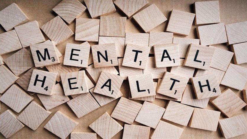 بهبود سلامت روانmental-health