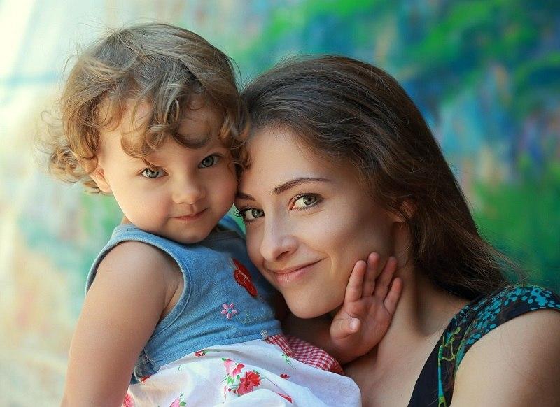 انشا در مورد مادر