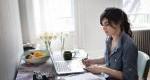 کارهای اینترنتی در خانه با درآمد بالا