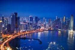 اطلاعات ضروری و نکات مهم در سفر به پاناما