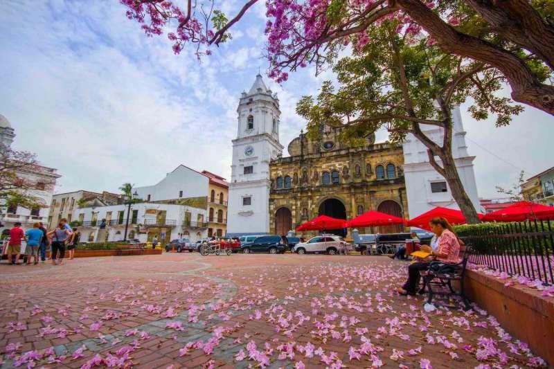کشور پاناما panama
