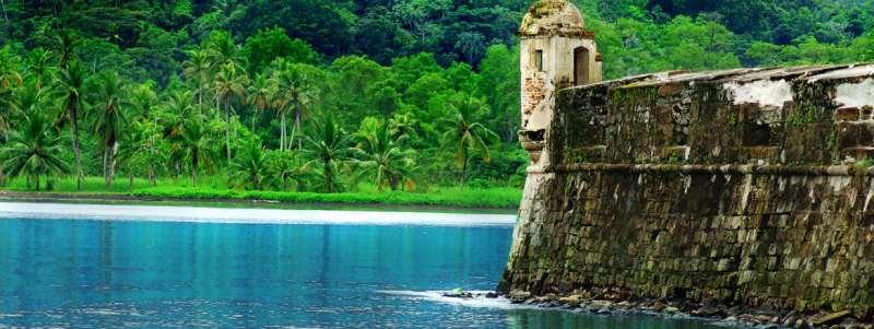 راهنمای سفر به کشور پاناما panama