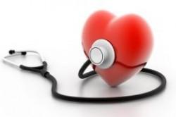 مشکلات قلبی در بارداری