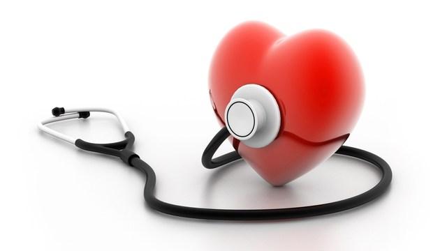 pregnancy-loss-heart-diseaseسلامت قلب و بارداری