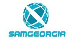 مصاحبه اختصاصی با مدیران ارشد شرکت سام جورجیا