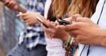 درمان اعتیاد به شبکه های اجتماعی