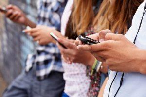 چگونه اعتیاد به شبکه های اجتماعی را ترک کنیم؟