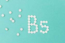 همه چیز درباره ویتامین B5 و خواص آن