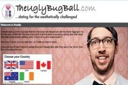 لیست شبکه های اجتماعی عجیب خارجی