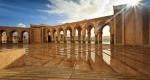 جاهای دیدنی و راهنمای سفر به کازابلانکا