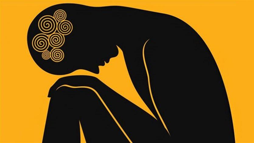 دانستنی درباره افسردگی