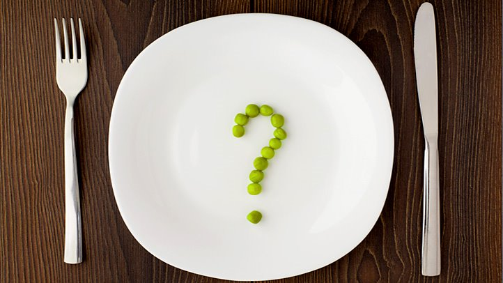بهترین غذاهای آهن دار - لیست مواد غذایی سرشار از آهن