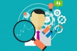 کاربرد هوش مصنوعی در بازاریابی و افزایش فروش