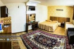 توصیه هایی در مورد رزرو هتل آپارتمان در مشهد