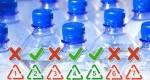 بطری پلاستیکی چندبار مصرف سالم است؟