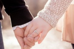 ازدواج افراد متضاد باهم خوب است یا بد؟
