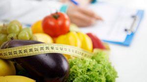 خوراکی های مفید برای سلامت بدن