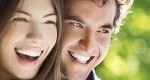 حرف زدن در رابطه زناشویی