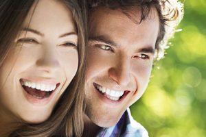 رازهای داشتن زندگی شاد
