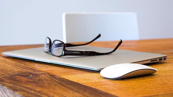 مدیریت شبکه های اجتماعی و بازاریابی اینترنتی