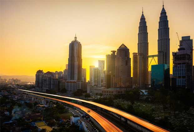 malaysia تور مالزی