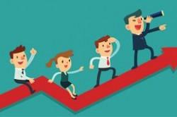 استراتژی بازاریابی در کشورهای توسعه یافته و مدرن