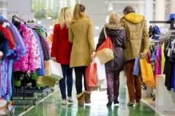 ترفندهای فروش لباس