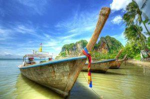 thailand-tour بهترین زمان تور تایلند
