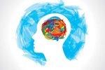 13 عادت روزانه افراد موفق با ذهن قدرتمند
