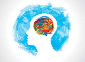 13 عادت روزانه برای داشتن ذهنی خلاق و فعال