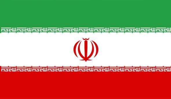 روادید ایران