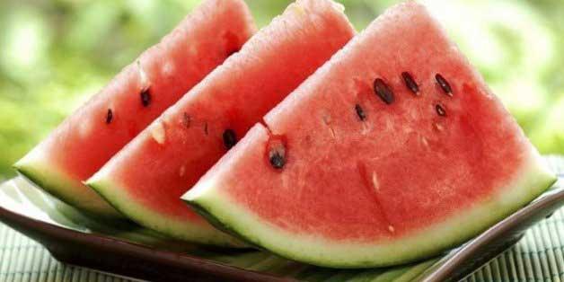 خواص تخمه هندوانه watermelon-seeds-benefits