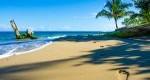 راهنمای سفر به کاستاریکا