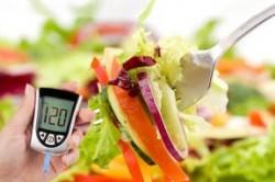 تغذیه برای افزایش قدرت عضلات