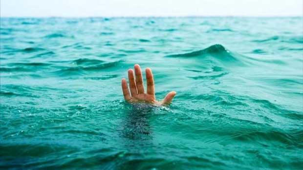 غرق شدن Drown
