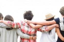 چگونه دوستی را محکم کنیم؟