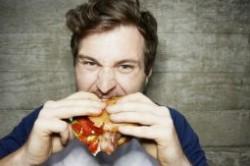 عوارض غذاهای چرب برای سلامت
