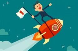 افزایش سریع فروش با استراتژی فروش هوشمند
