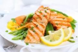 غذاهایی برای سیر شدن و کاهش وزن