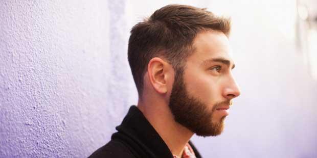 کاشت مو hair