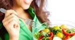 روشهای لاغری سریع بدون رژیم غذایی