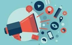 مراسم آنلاین: پایگاه ثبت و اطلاع رسانی اینترنتی مراسم های کل کشور