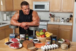 muscle-bodybuilder-diet-plan-program