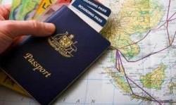 چگونه  جهت اخذ ویزای کشور های مختلف اقدام کنیم؟