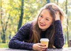 میزان تحمل تنهایی در زنان و مردان