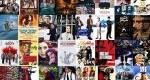 اسم کدام فیلم های ایرانی کپی نمونه خارجی است؟